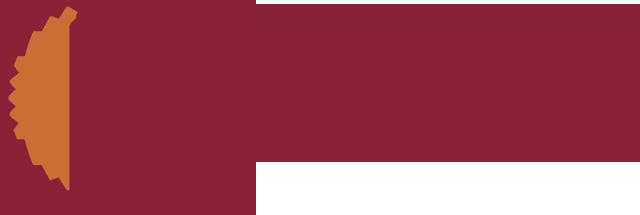 Logo von Parkett Remel aus Datteln, eine der Referenzen von Liane Hein (Texterin as Berlin)