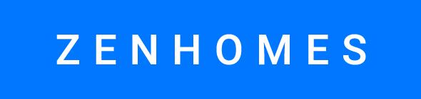 Logo von Zenhomes (Referenzen und Projekte)