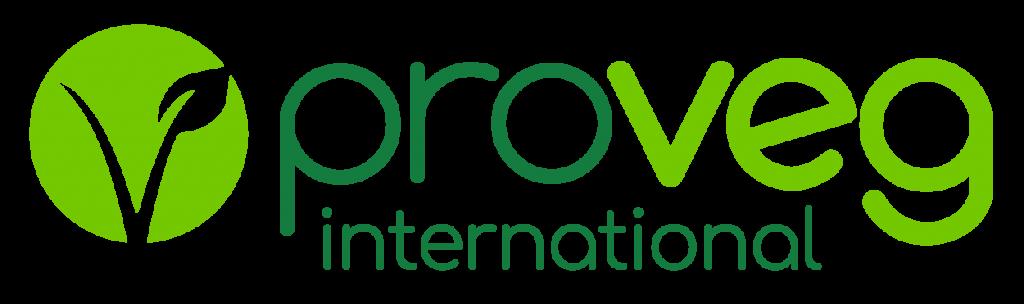 Logo von ProVeg e.V.